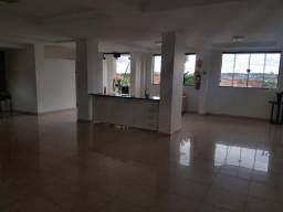 Apartamento à venda com 3 dormitórios em Cidade nova, Franca cod:AP00859