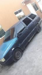 Vendo elba - 1996