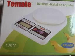 Balança digital de 10 k em Castanhal
