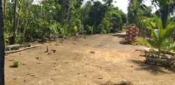 Troco Terreno Jacamim