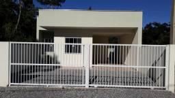 Casa nova para locação anual em Itapoa