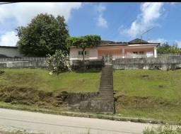 Casa em Moreno - Pe