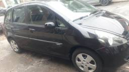 Honda fit 1.4 flex 8v manoal - 2004