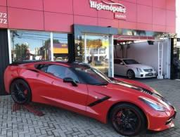 Corvette Stingray 6.2 2014 - 2014