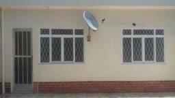 Casa de vila - 1 quarto em Vista Alegre