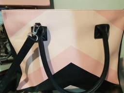 Bolsa It Bag Lolitta