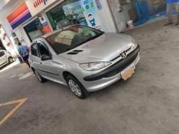 Peugeot 1.4 - 2010
