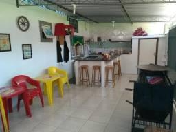 Título do anúncio: Linda casa + Lucrativo Ponto Comercial em Paraíba do Sul-RJ - Inema