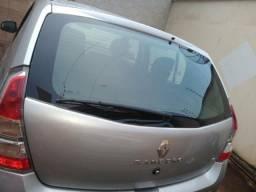 Vende-se carro - 2011