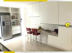 Casa pronta pra morar, no Bairro Maurício de Nassau - 3 quartos, sendo 2 suítes