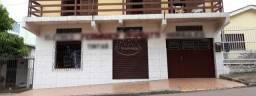 Loja comercial para alugar em Nova cachoeirinha, Cachoeirinha cod:2796