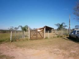 Casa à venda com 3 dormitórios em Broa eco village, Itirapina cod:2726
