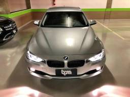 BMW 320i 2.0 TURBO 2014 - 2014