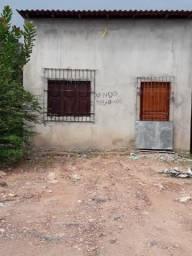 Casa na pedreirinha Ananindeua