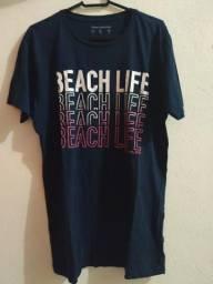 Camisetas t-shirts