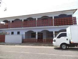 Mansão Condomínio City Park Com 6 Suítes, 8 Vgs, Com 800m²