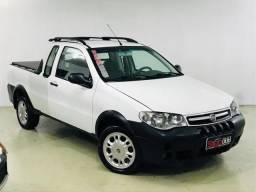 Fiat Strada 1.4 Fire CE - 2012 - 2012