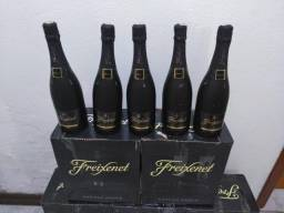 Espumante Freixenet Cordon Negro - 750ml - Promoção - Torra Torra