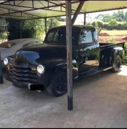 Título do anúncio: Camionete boca de sapo a Diesel