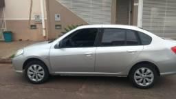 Renault Symbol leia o anuncio ja esta finaciado - 2011