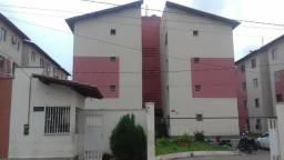 Passa-se apartamento próximo ao Pátio Norte Shopping e Mateus Supermercados