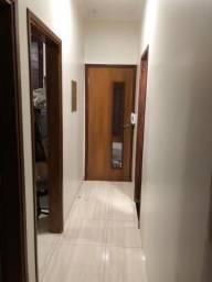 Casa à venda com 3 dormitórios em Centro, Jardinópolis cod:14415