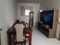 Apartamento com 3 dormitórios à venda, 60 m² por R$ 235.000,00 - Caiçara - Belo Horizonte/