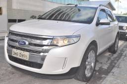 Edge Limited 3.5 FWD - 2012