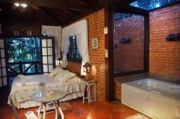 Hotel boutique Pousada a venda em Teresópolis - Rio de Janeiro