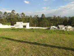 Terreno à venda em Aldeia da serra, Barueri cod:67124