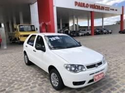 Fiat palio ano/2016 - 2016