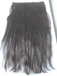 Mega hair fita nano pele