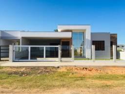 Casa Nova a Venda em Arroio do Sal