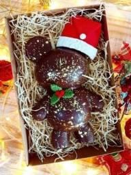 Presentes natalinos