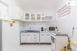 Casa com 250m² e 8 quartos