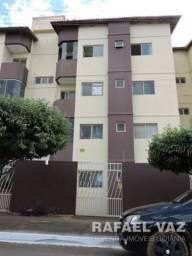 Apartamento com 2 quartos no Condomínio Residencial Porto Belo - Bairro Caldas do Oeste e