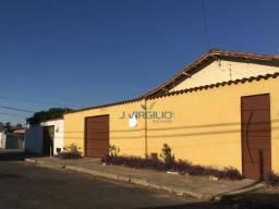 Casas à venda - Vila Santa Helena - Goiânia/GO