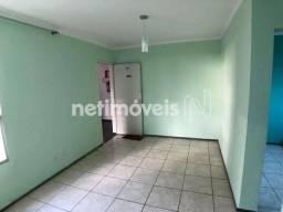 Apartamento à venda com 2 dormitórios em Ouro minas, Belo horizonte cod:791809