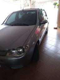 Siena completo - 2010