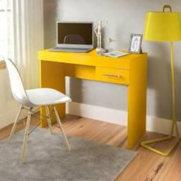 Mesa para notebook modelo Cooler