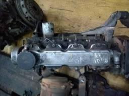 Motor Corsa 1.0