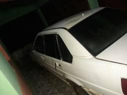 Vendo ece carro não 2001 - 2001