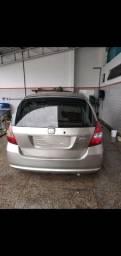 Honda For 2005 com som! - 2005