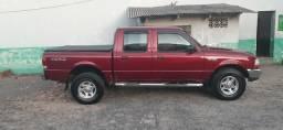 Ranger 2000 - 2000