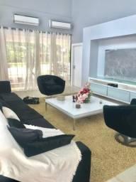 Condomínio Água Cristal: casa top excelente preço