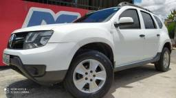 Duster 1.6 Completa 2016 - 2016