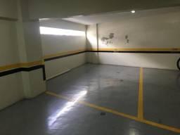 Locação de Vaga de Garagem