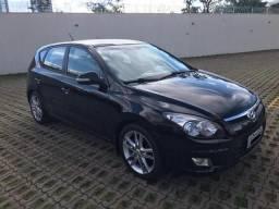 Vendo Hyundai I30 2010/2011 manual (Não tem Teto solar) - 2010