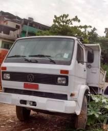 Volkswagen 11140 - 1990