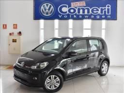 Volkswagen up 1.0 170 Tsi Connect - 2020
